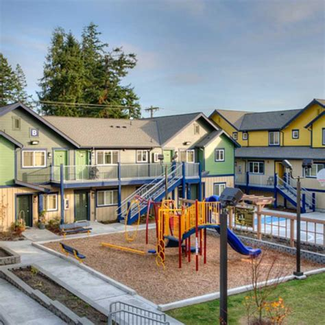 sussex home hardware design centre sussex corner nb seattle general contractor residential u0026 seattle now