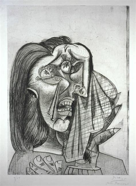 popular sketch artists leonardo da vinci quote picasso master copy and tiny habits