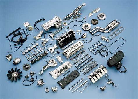 automotive service manuals 1999 bmw m3 spare parts catalogs bmw e46 m3 s54 engine exploded diagram bmw
