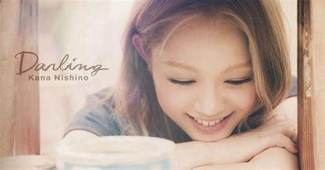 kana nishino english lyrics kana nishino still love you lyrics english indonesian