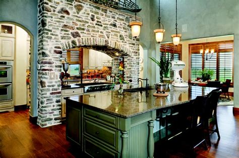 Kitchen Ferndale by Pin By Eleanor Cooper On Cambria Kitchen Wishlist