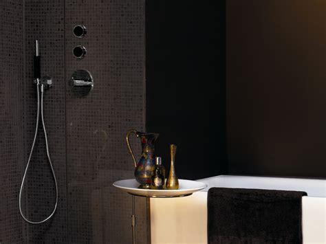 miscelatore doccia zucchetti miscelatore per doccia termostatico savoir miscelatore