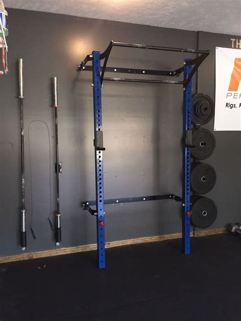 Weight Racks Home Gyms by Best 25 Weight Rack Ideas On Small Exercise Equipment At Home Design And Cheap