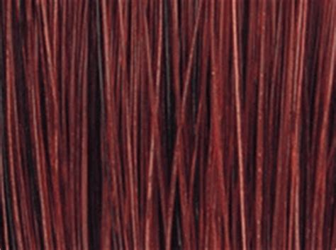 redken color fusion  red