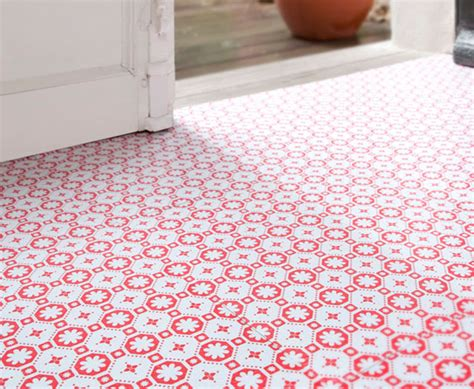 rose pattern vinyl flooring 10 commandments of the vinyl flooring pictures