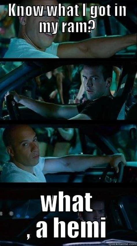 Fast And Furious Meme - furious memes image memes at relatably com