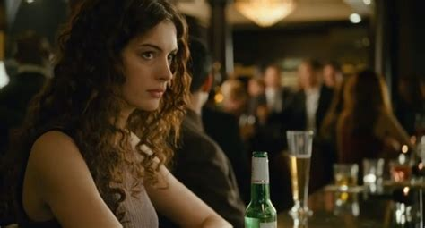 film love drugs other love and other drugs upcoming movies image 14964903