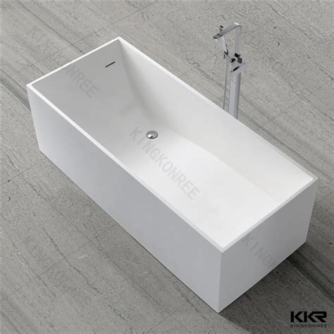 custom size bathtubs custom size bathtubs freestanding stone baths stone bath