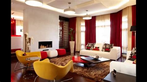 home decor blogs in kenya interior design job vacancies in kenya decoratingspecial com