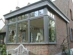 prix veranda 20m2 236 esapace extensions agrandissement maison nord v 233 randa
