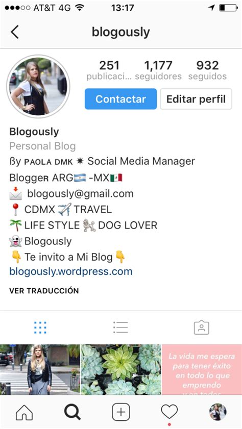 bio for instagram fashion instagram bio ideas fashion lifestyle beauty