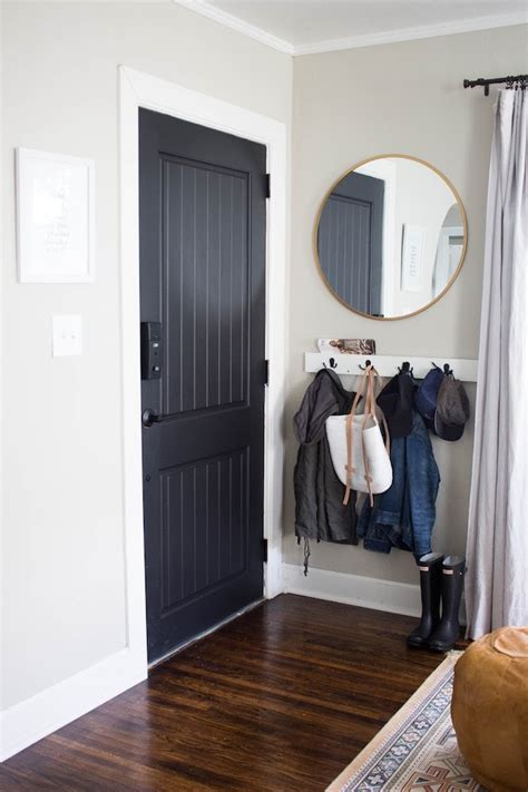 solutions   small entry    existent entry