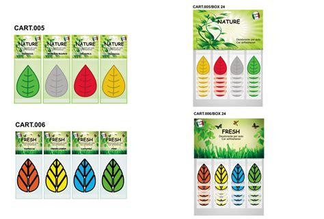 deodoranti per armadi sensazioni profumate profumatori biancheria foglietti