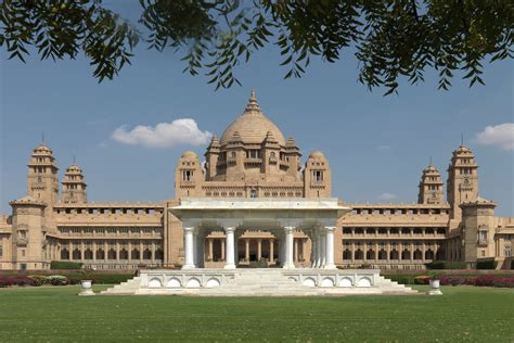 home interior design jodhpur umaid bhawan palace jodhpur browse through images of the