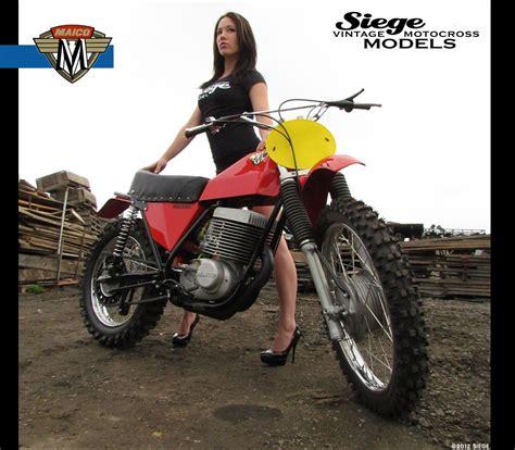 Maico Motorrad Modelle by Vintage Maico Motorcycles Maico Motorcycle History Autos