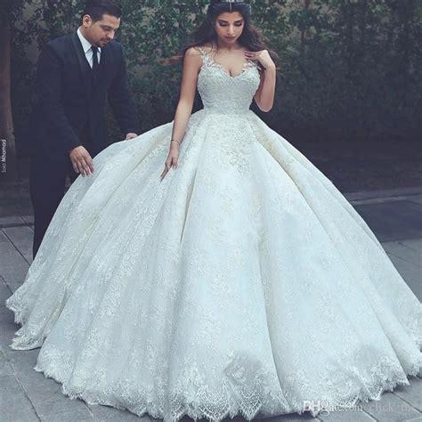 Torri Tunique by Discount Lace Gown Wedding Dresses 2017 2018