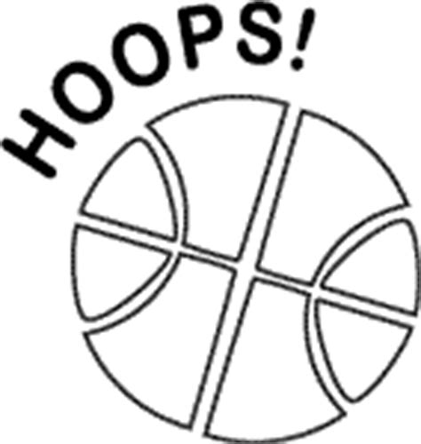 coloring page basketball hoop sports coloring pages and printable posters