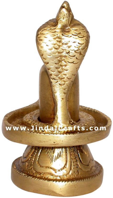 home decor statues sculptures shivling indian god shiva religious sculpture statues