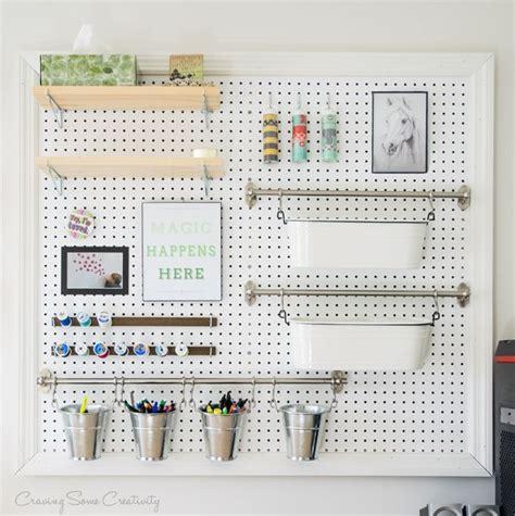 kitchen pegboard ideas 25 best ideas about peg boards on pinterest kitchen