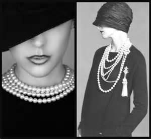 Pearl jewelry fashion pearl bridal jewelry modern pearl jewelry