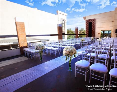 wedding venues downtown los angeles 2 southern california dreaming your la wedding