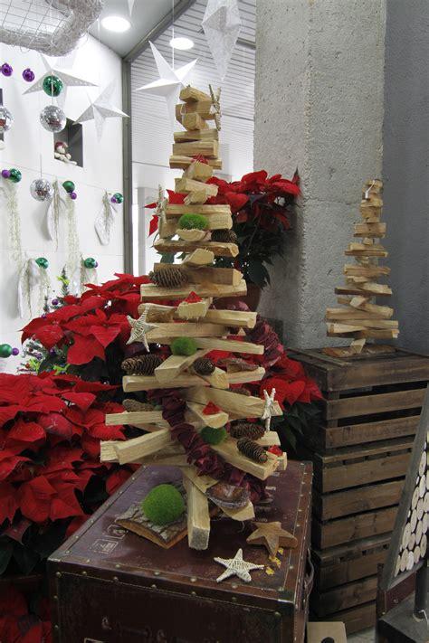 como decorar mi arbol de navidad best corona navidea de