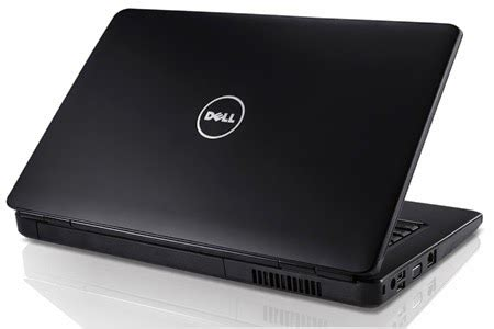 reset bios without monitor dell 1545 laptop bios password reset steps laptop