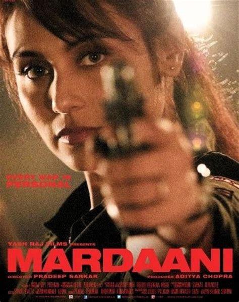 film drama vechi mardaani 2014 filme indiene hindi toate categoriile