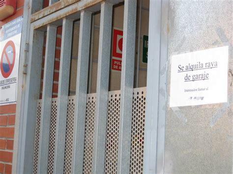 alquiler pisos proteccion oficial errenteria alquiler ilegal en pisos de proteccion