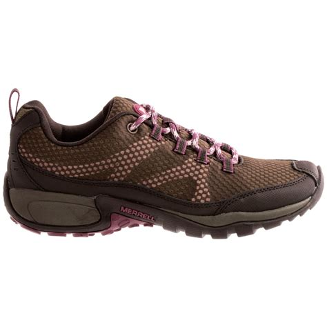 merrel sneakers merrell messomorph hiking shoes for save 52