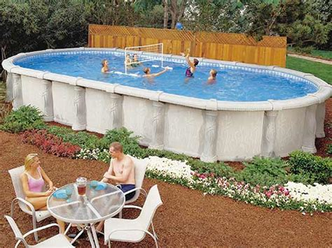 backyard pools by design backyard pools by design fort wayne indiana