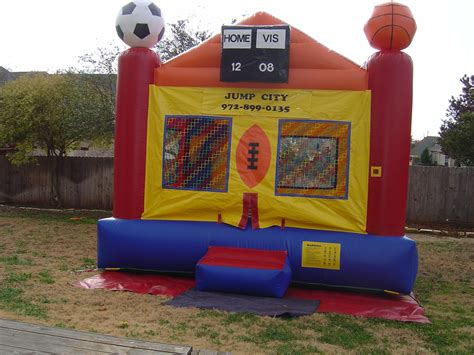 bounce house for rent bounce houses for rent in dallas texas bounce house rentals dallas tx