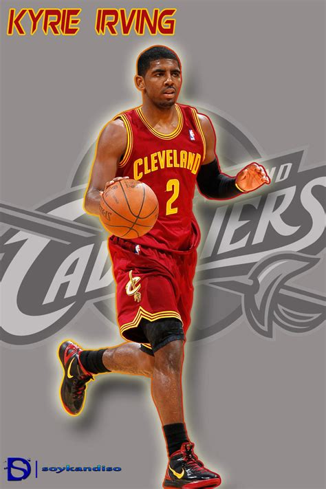 kyrie irving hd wallpaper iphone 6 unique kyrie irving wallpaper iphone 6