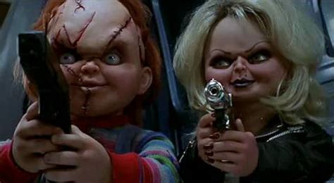 chucky movie lines tiffany bride of chucky quotes quotesgram