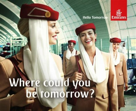 fly gosh emirates flight attendant recruitment open day