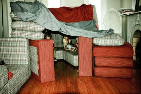 Insider Lovesac College Apartment Living Room Ideas