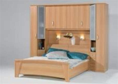over the bed storage roma over bed storage and walk in wardrobe for sale in