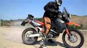 Ktm 950 Enduro R 2006 Ktm 950 Enduro R Pics Specs And Information