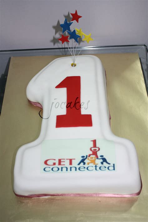 ambank motor insurance get connected cakes for amassurance and kurnia insurance