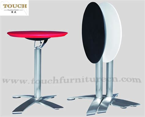 Folding Bar Table China Folding Table Bar Table Folding Bar Table Js B634 China Coffee Table Bar Table