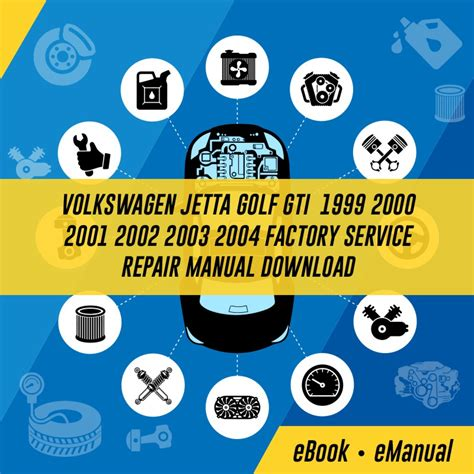 2000 jetta owners manual download below are the review of dub manuals offers downloadable pdf versions of the owners manual for volkswagen cars and suvs 2000 volkswagen jetta owners fandeluxe Image collections