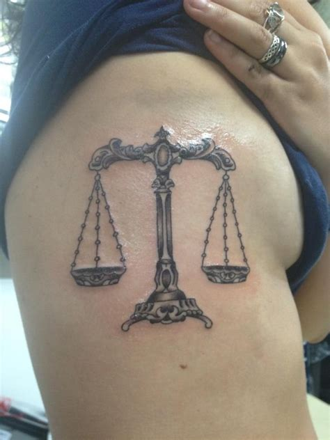 libra ideas for my sleeve ink d pinterest