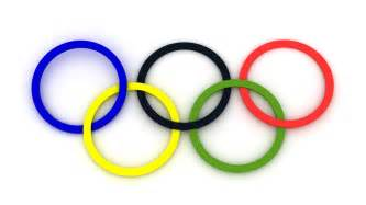 olympic colors history olympic rings