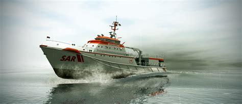 schip zoeken ship simulator maritime search and rescue mudspike
