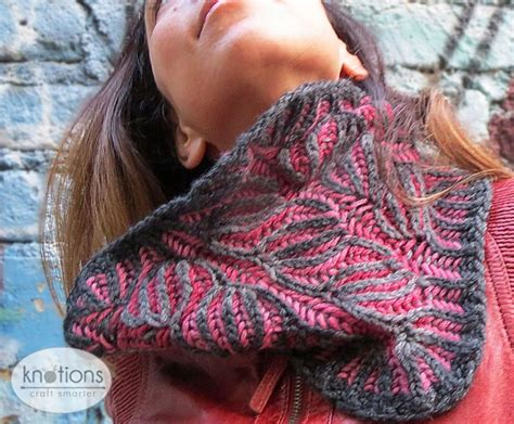 brioche knitting patterns free 1000 images about brioche knitting on