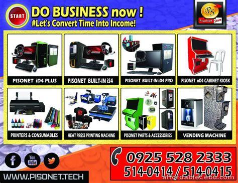 List Of Corporate Giveaways Supplier Philippines - pisonet store cebu for sale mandaue city cebu philippines 56850