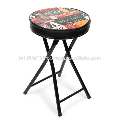 Cheap Stools For industrial bar stool exporter vintage bar stool cheap