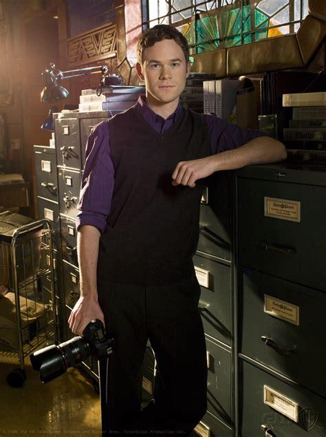 Smallville Season 8 smallville season 8 promotional photos smallville photo