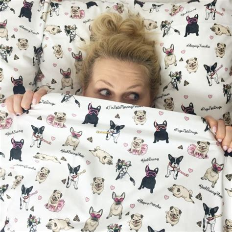 dog bedding set home accessory yeah bunny bedding bedding bedding dog dog print dog pugs