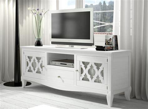 mueble tv varim muebles de muebles de television tv segunda mano modernos baratos